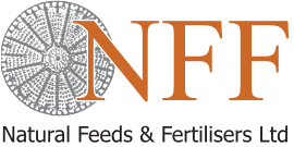 Natural Feeds & Fertilisers