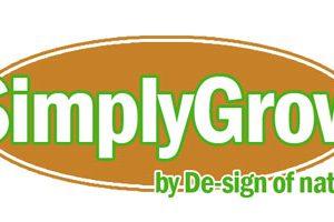 SimplyGrow