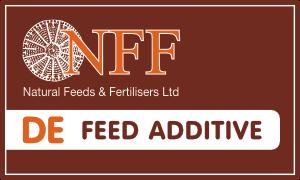 Diature™ DE - Feed Additive
