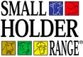 Small Holder Range